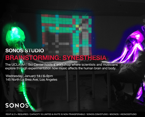 INVITE_Sonos_Studio_Jan_Brain Storm_v3