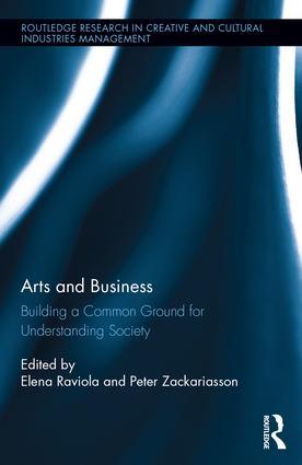 artsbusiness